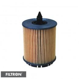 FILTRON FILTR OLEJU OE648/3