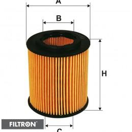 FILTRON FILTR OLEJU OE648/5
