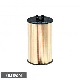 FILTRON FILTR OLEJU OE648/6