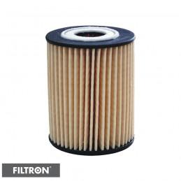 FILTRON FILTR OLEJU OE648/7