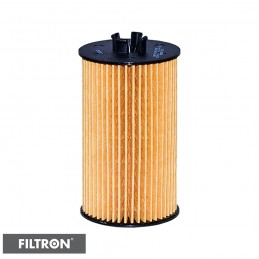 FILTRON FILTR OLEJU OE648/9