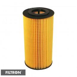 FILTRON FILTR OLEJU OE649/1