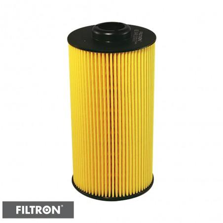 FILTRON FILTR OLEJU OE649/3