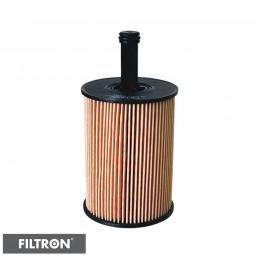 FILTRON FILTR OLEJU OE650/1