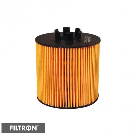 FILTRON FILTR OLEJU OE650/2