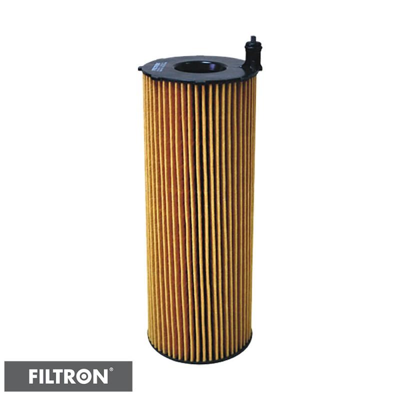 FILTRON FILTR OLEJU OE650/3