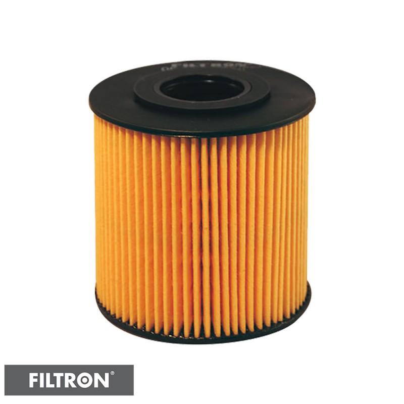 FILTRON FILTR OLEJU OE662