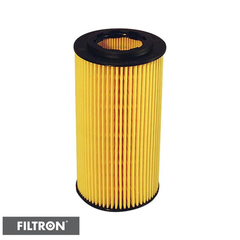 FILTRON FILTR OLEJU OE662/1