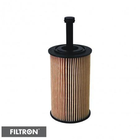 FILTRON FILTR OLEJU OE667