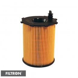 FILTRON FILTR OLEJU OE667/1