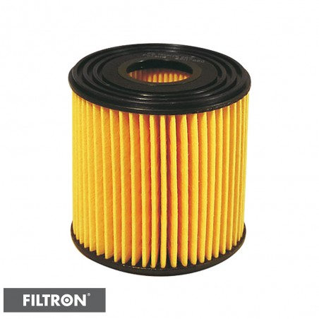 FILTRON FILTR OLEJU OE669