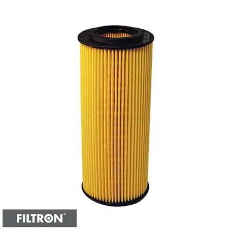 FILTRON FILTR OLEJU OE670/1