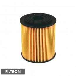 FILTRON FILTR OLEJU OE672