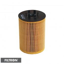 FILTRON FILTR OLEJU OE672/1