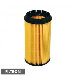 FILTRON FILTR OLEJU OE674