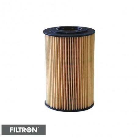 FILTRON FILTR OLEJU OE674/4