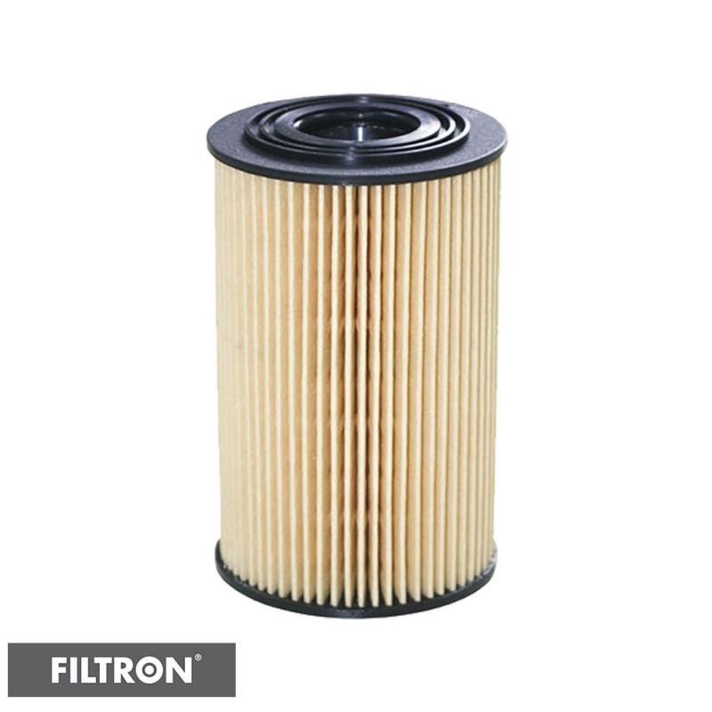 FILTRON FILTR OLEJU OE674/5