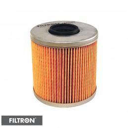 FILTRON FILTR OLEJU OM523