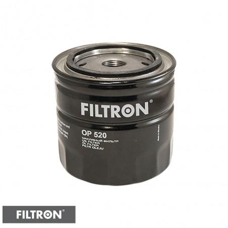 FILTRON FILTR OLEJU OP520