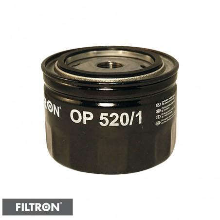 FILTRON FILTR OLEJU OP520/1