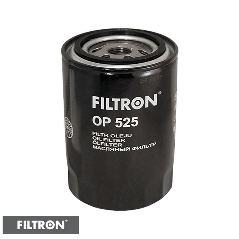FILTRON FILTR OLEJU OP525