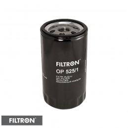 FILTRON FILTR OLEJU OP525/1