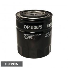 FILTRON FILTR OLEJU OP526/5