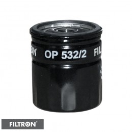 FILTRON FILTR OLEJU OP532/2