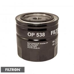FILTRON FILTR OLEJU OP538