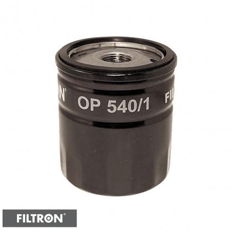 FILTRON FILTR OLEJU OP540/1