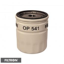 FILTRON FILTR OLEJU OP541
