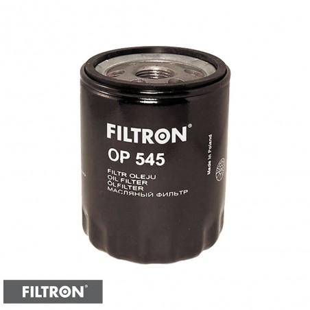 FILTRON FILTR OLEJU OP545