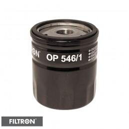 FILTRON FILTR OLEJU OP546/1