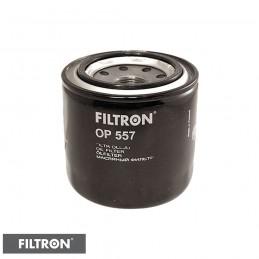 FILTRON FILTR OLEJU OP557