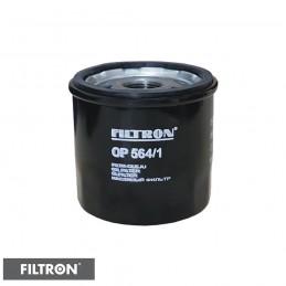 FILTRON FILTR OLEJU OP564/1