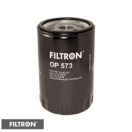 FILTRON FILTR OLEJU OP573