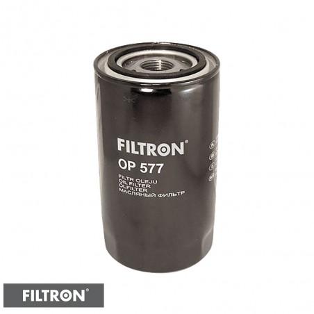 FILTRON FILTR OLEJU OP577