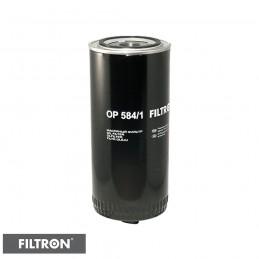 FILTRON FILTR OLEJU OP584/1