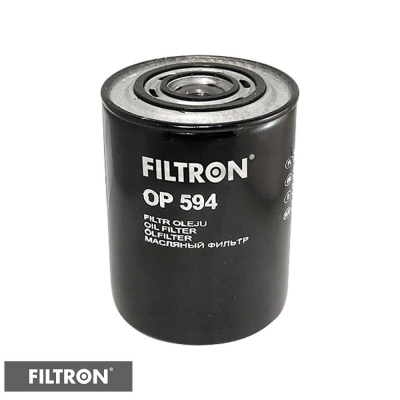 FILTRON FILTR OLEJU OP594