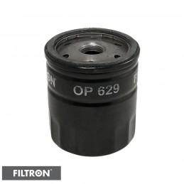 FILTRON FILTR OLEJU OP629