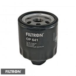 FILTRON FILTR OLEJU OP641
