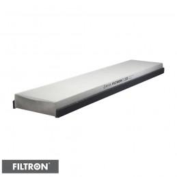 FILTRON FILTR KABINOWY K1008
