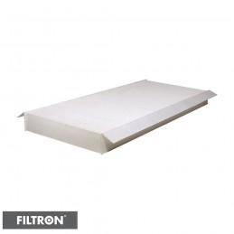FILTRON FILTR KABINOWY K1010