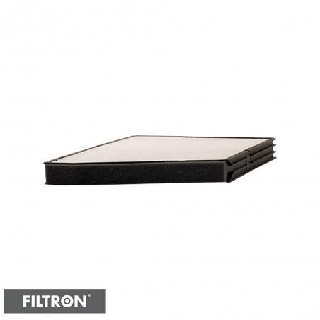 FILTRON FILTR KABINOWY K1011