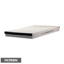 FILTRON FILTR KABINOWY K1014