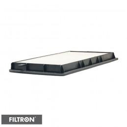 FILTRON FILTR KABINOWY K1015