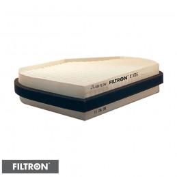 FILTRON FILTR KABINOWY K1016