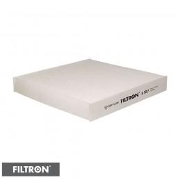 FILTRON FILTR KABINOWY K1017