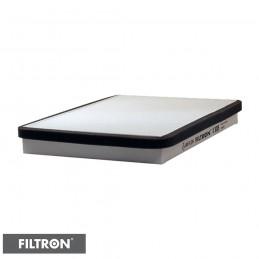 FILTRON FILTR KABINOWY K1018
