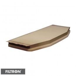 FILTRON FILTR KABINOWY K1019
